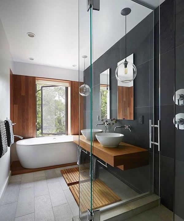bathroom renovations melbourne western suburbs